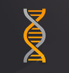 Dna.PNG