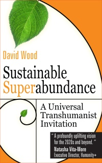 Sustainable Superabundance Cover.jpg