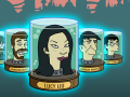 Futurama Jar Heads.png