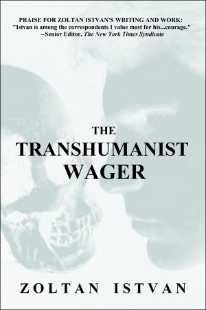 The-Transhumanist-Wager.jpg