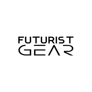1futurusist(logo)(2)FINAL(4x4).jpg